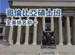 Banner圖_模板-19-04